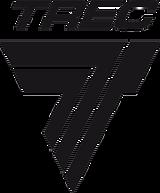 logo_trec.png