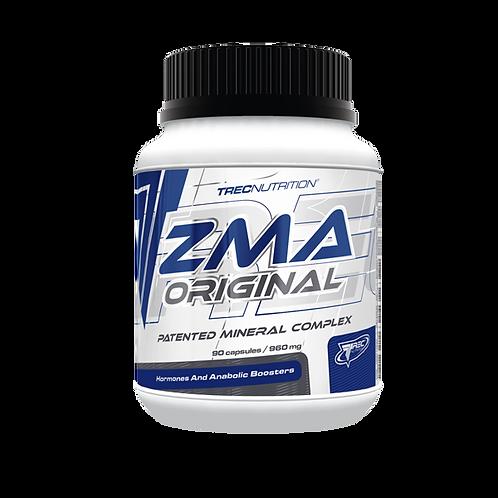 ZMA ORIGINAL 120 Kap.