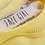 Thumbnail: SWEATSHIRT TRECGIRL 06