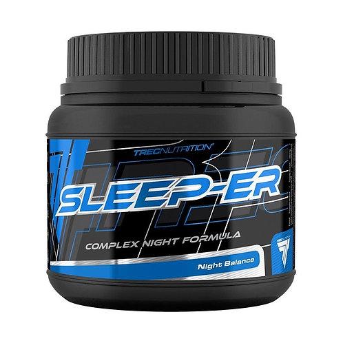 SLEEP-ER 225g