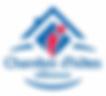 Logo Chambre d'hôtes référence.png