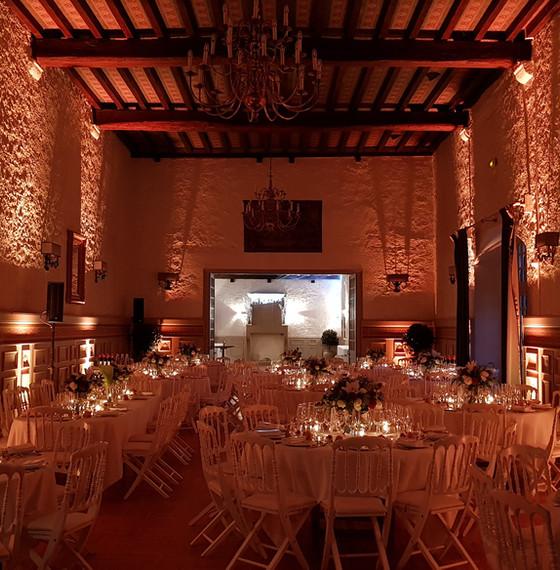 dj mariage Chartres