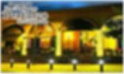 Los Portales 2.jpg