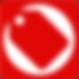 Logo APP 144 Rojo.png