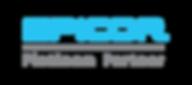 Epicor-Platinum-Partner-CMYK-1215.png