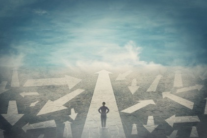 Opportunities in the midst of uncertainty and obstacles