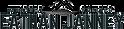 Mindset Shifter Logo copy.png