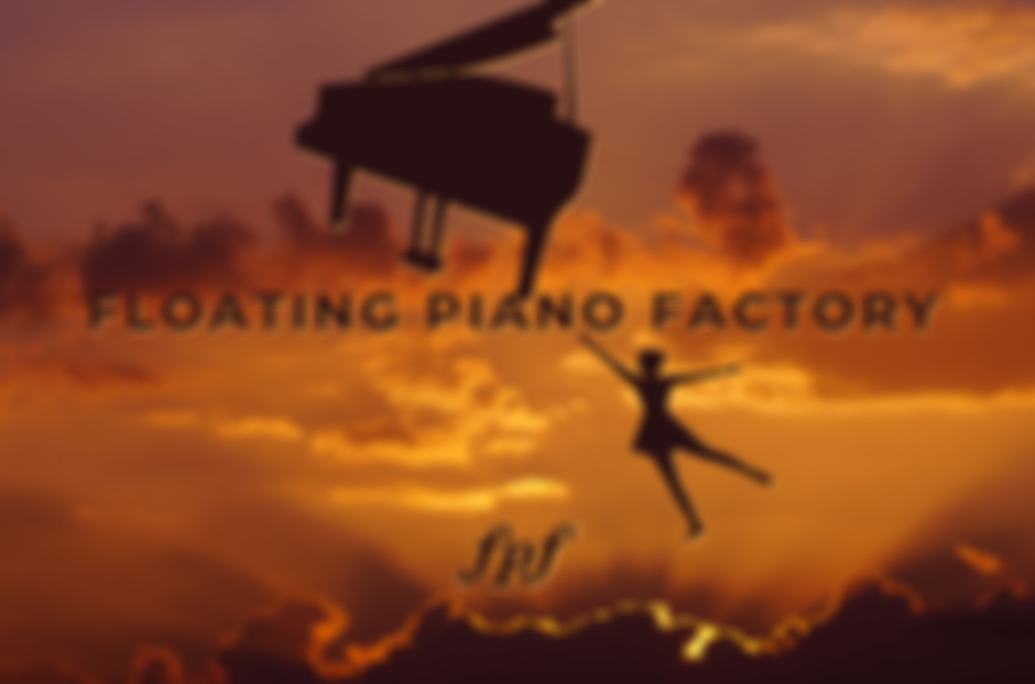 FLOATING PIANO FACTORY.png