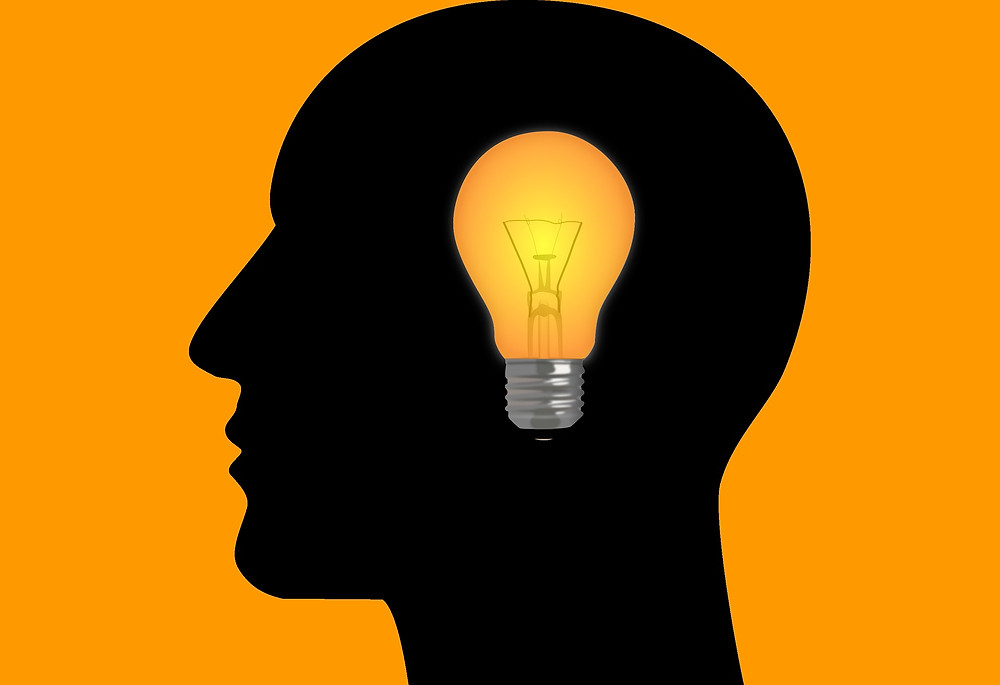 think differently as an entrepreneur
