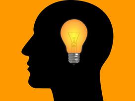 10 Subtle Ways Entrepreneurs Think Different