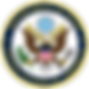 1200px-U.S._Department_of_State_official