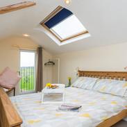 Bedroom-1c.jpg