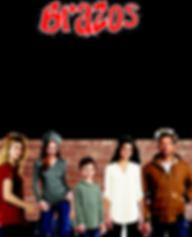 Brazos Sanmar 2020 cover.png