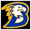 Brock Logo.png