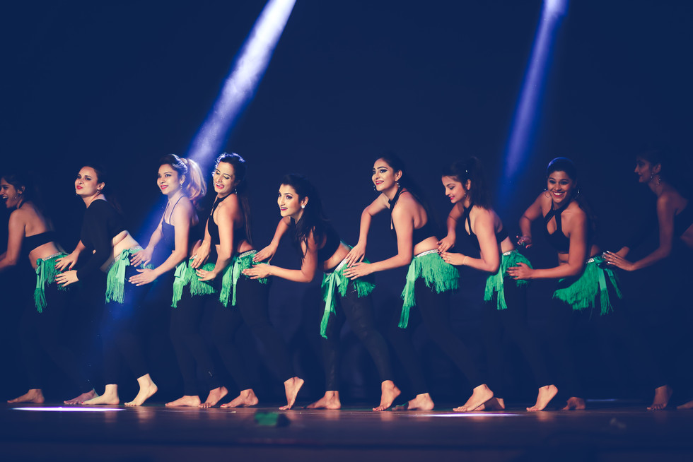 bellydance by payals dance academy bangalore mumbai hyderabad