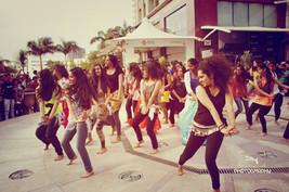 payals dance academy
