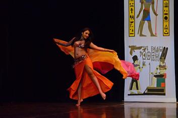 bellydance by payals dance academy bangalore mumbai hyderabad
