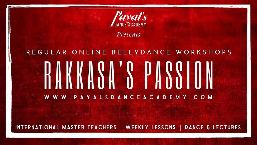 RAKKASA's PASSION.jpg