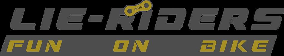 Logo_finish.png