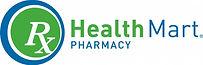 health_mart-logo-hi_424_full.jpg