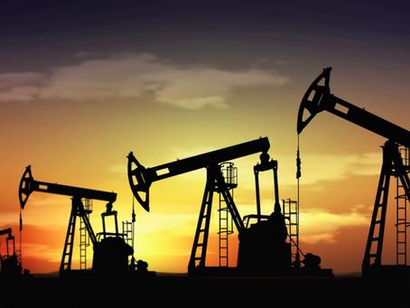 Coberturas financieras para Energía