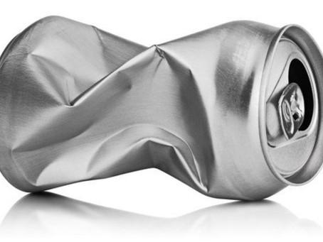 Coberturas Financieras para Aluminio