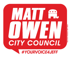 matt-owen.png