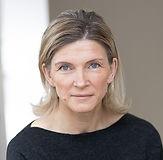 Mag. Evelyn Dechant-Tucheslau
