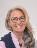 Silvia K. Baumann MA