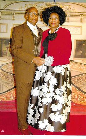 BishopMother New Pix.jpg