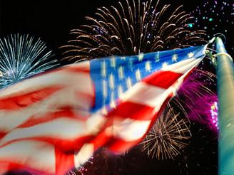 Les évènements les plus attendus par les Américains