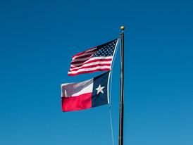 Le Texas et ses lieux incontournables