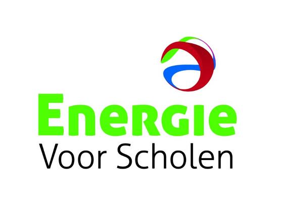 Kost uw energie ook zoveel energie?