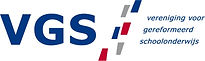Logo-VGS.jpg