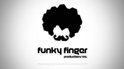 Funky Finger Productions