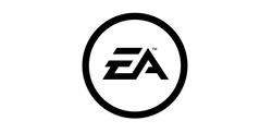 EA Charlottetown