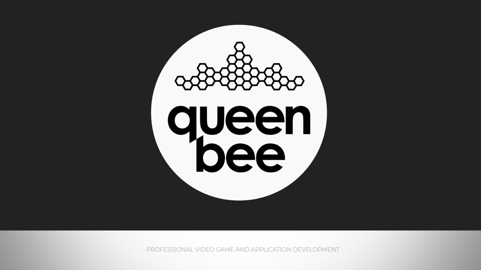 Queen Bee Games!