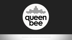 Queen Bee Games!