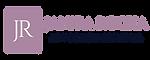Logo JR Deitado.png