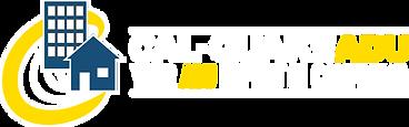 Cal-QuakeADU_Logo copy.png