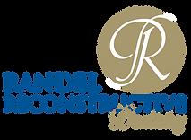 Randel_Logo_Final_PMS.png