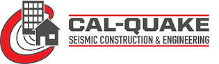 Cal-Quake Earthquake Retrofitting