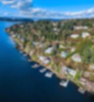 south-west-Mercer-Island-shore.jpg