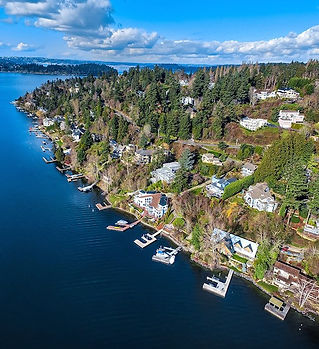 south-west-Mercer-Island-shore.jpg