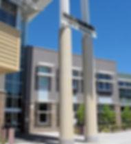 Edmonds-District-building-1.jpg