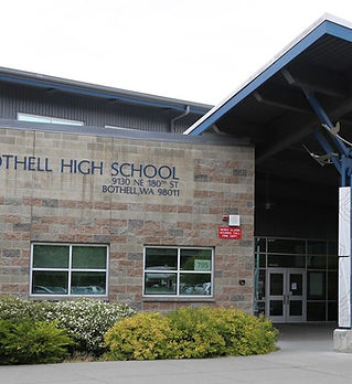 bothell-high-school.jpg
