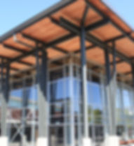 Redmond-High-School-848x450.jpg