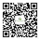 qrcode_for_gh_adb7e8a34423_258.jpg