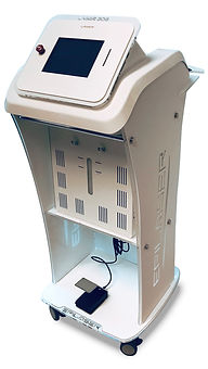 IMG-4637-MOD 2.jpg