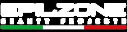 logo epilzone-01.png